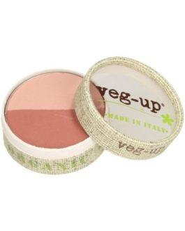 Blush Duo Veg-Up Cosmetics