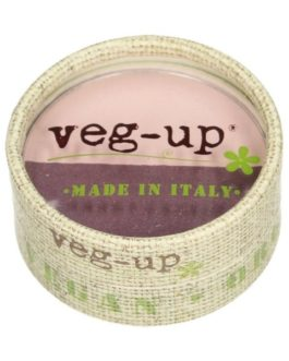 Eyeshadow VegUp Cosmetics  n°02 PINK&VIOLET