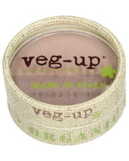 Eyeshadow VegUp Cosmetics  n°03 MOON LIGHT