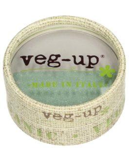 Eyeshadow VegUp Cosmetics  n°04 EVERGREEN