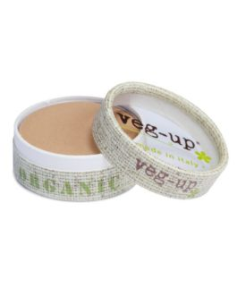 Concealer Veg-Up Cosmetics – Colorazione n°01 SAND