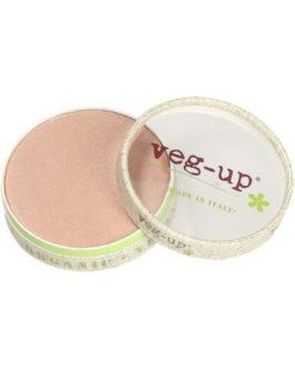 Terracotta Veg-Up Cosmetics – SUNSET