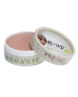 Concealer Veg-Up Cosmetics – Colorazione n°02 DORE'