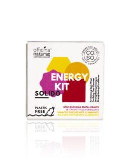 Energy Kit – CO.SO