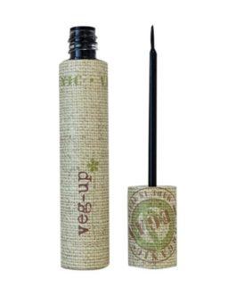 Eyeliner Veg-Up Cosmetics