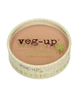 Compact Foundation Veg-Up Cosmetics – Colorazione n°01 SAND