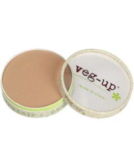Terracotta Veg-Up Cosmetics – BIKINI