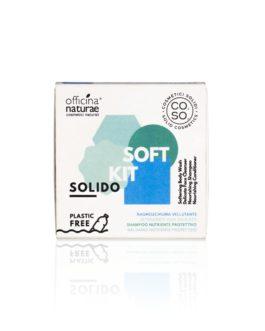 Soft Kit – CO.SO.