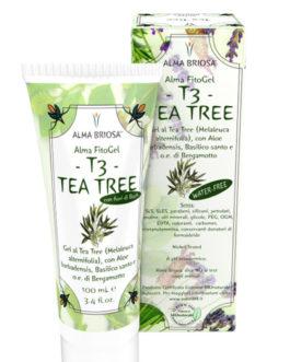 Alma Briosa Fitopomate –  Tea Tree
