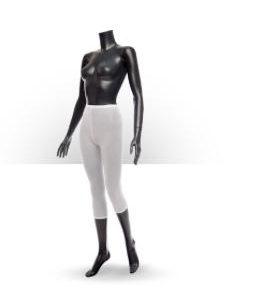 Pantaloncino 100% poliammide