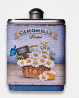 Infuso Esprit Provence – Camomilla