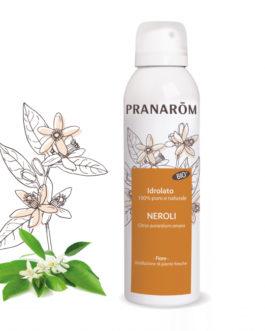 Pranarom Idrolato Neroli – 150 ml