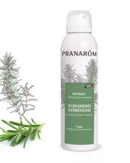 Pranarom Rosmarino Verbenone – 150 ml