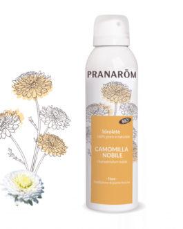 Pranarom Camomilla nobile – 150 ml