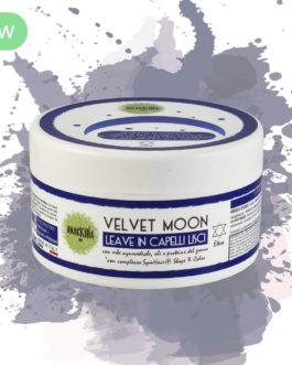 ANARKHIA BIO Velvet Moon – Leave In Capelli Lisci
